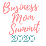 Business Mom Summit Free Access