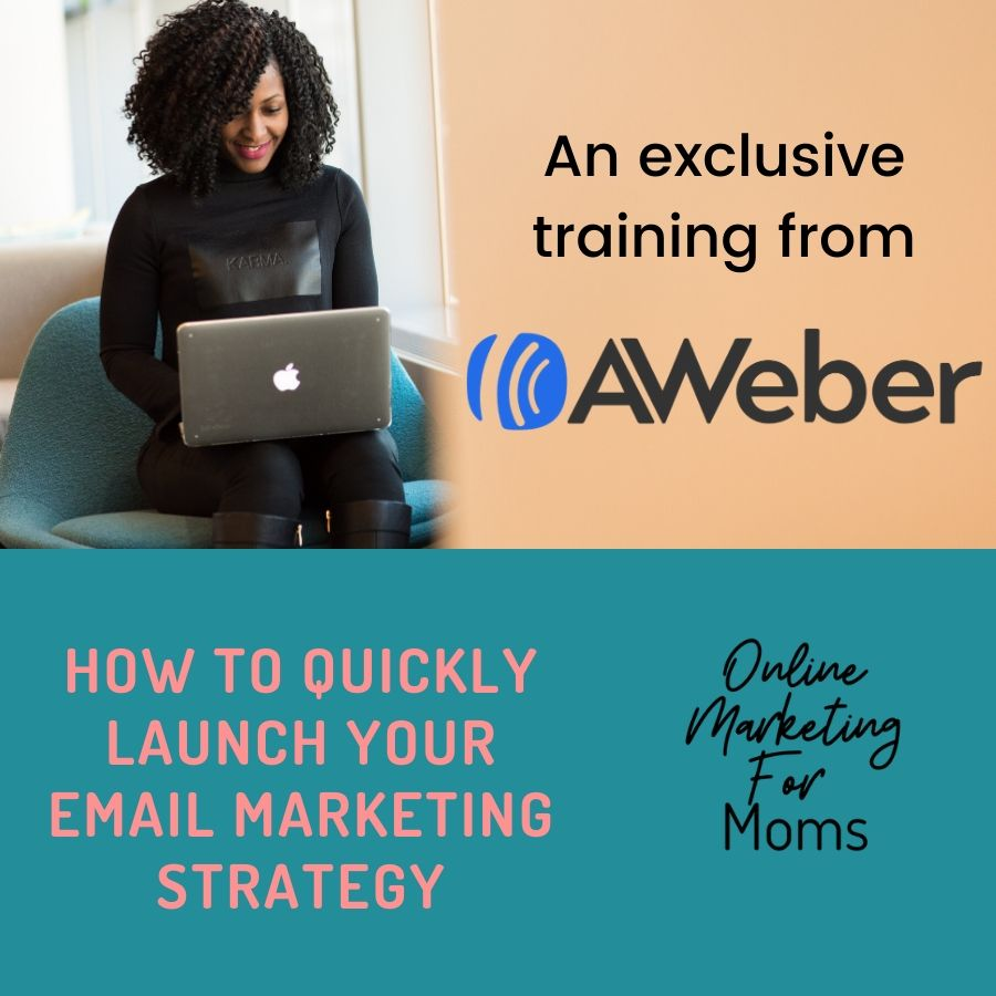 How to Quickly Launch your Email Marketing Strategy